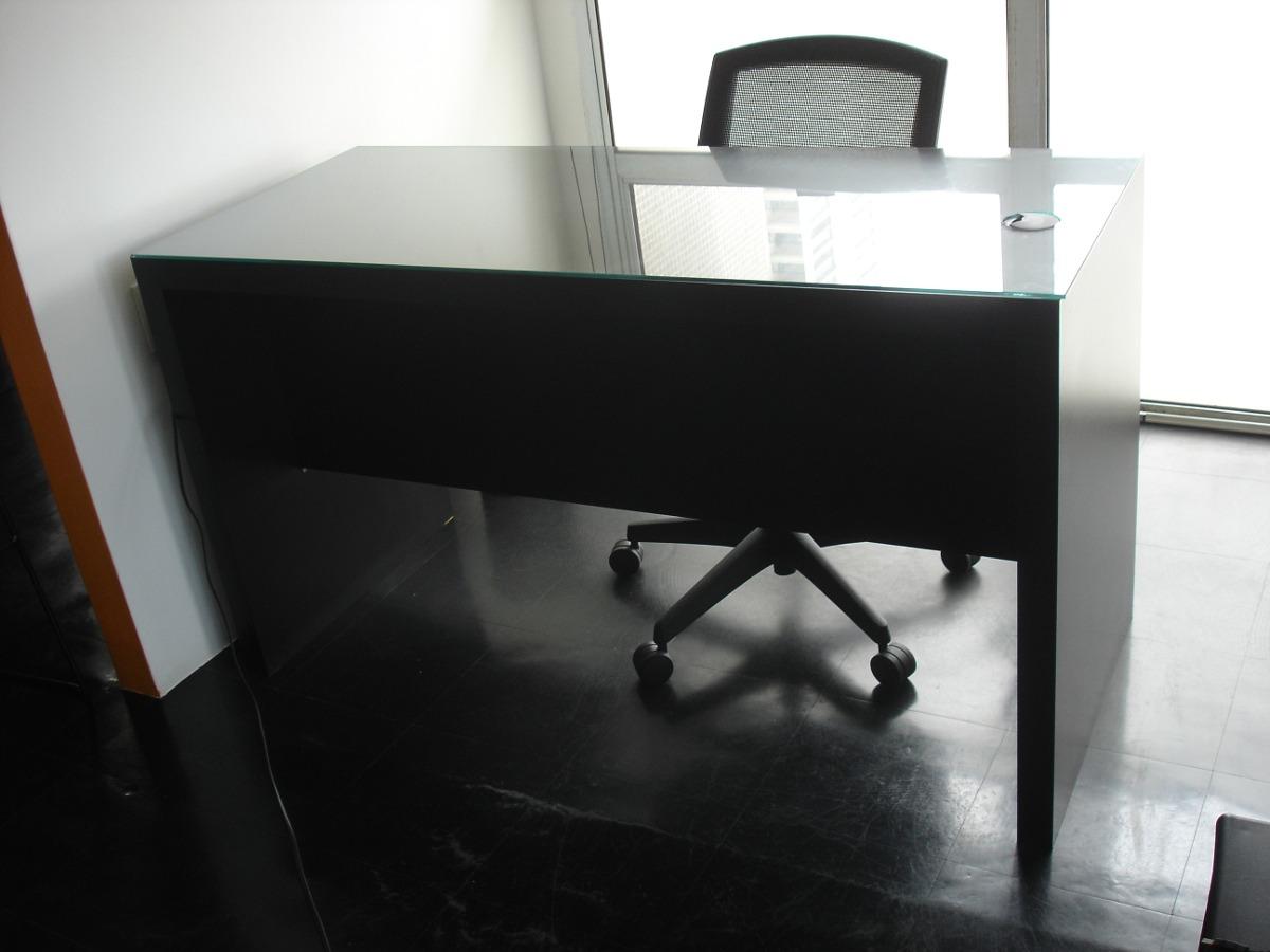 Mesa Preta P/ Escritório Feita Em Marcenaria Mdf R$ 399 00 em  #5F3C30 1200x900