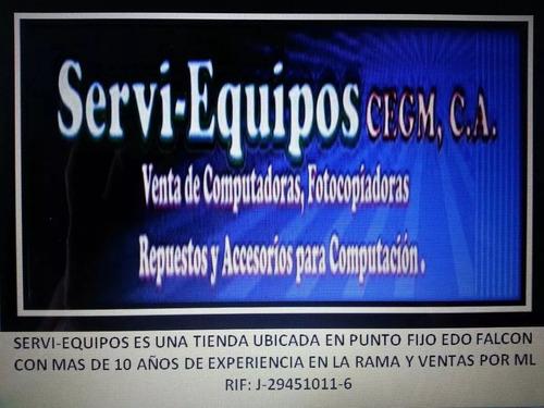 mesa profesional de ping pong tamanaco sunny 700 nueva