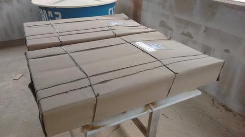 mesa provençal 1,60m e aparador mdf na cor branca  k116br