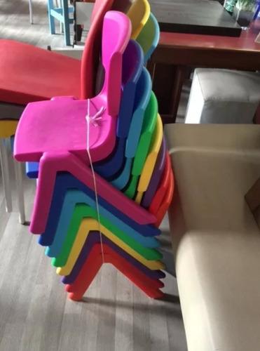 mesa puzzel 10 sillas kika salón de fiestas y restaurantes