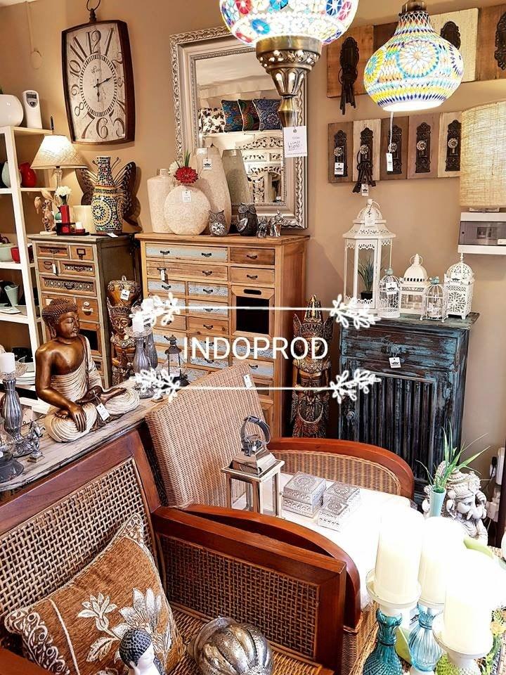 Dorable Los Muebles Mesa De Buffet Inspiración - Muebles Para Ideas ...