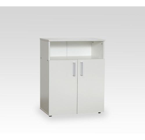mesa rack microondas multifunción horno eléctrico