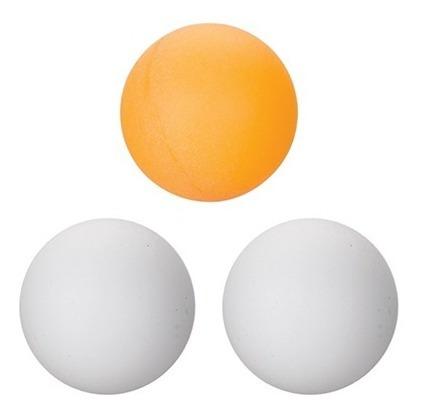 mesa raquetes tênis