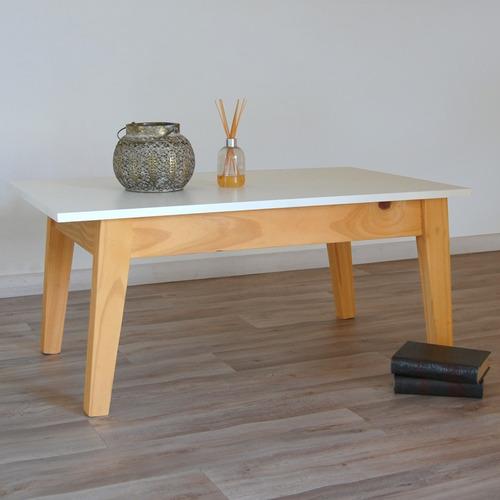 mesa ratona comedor