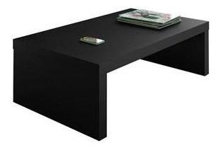 mesa ratona de centro artely troia
