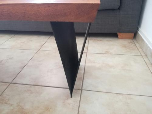 mesa ratona de diseño