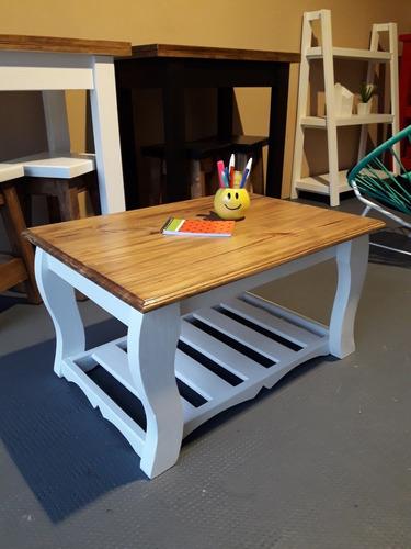 mesa ratona estilo vintage a3
