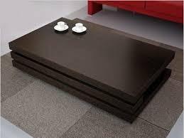 mesa ratona, living, minimalista, calidad exclusiva