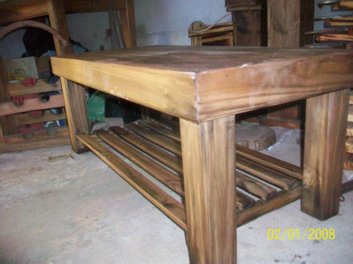Muebles Bodega Segunda Mano Obtenga ideas Diseo de muebles para