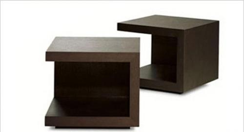 mesa ratona mesa auxiliar