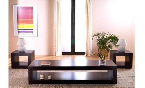 mesa ratona mesas