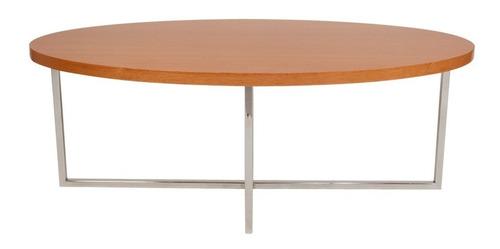 mesa ratona muebles