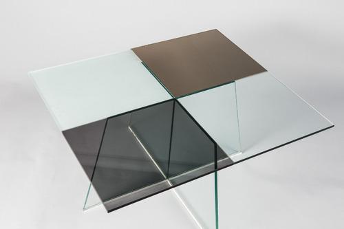 mesa ratona para
