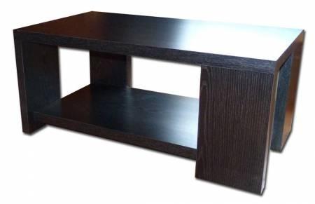 mesa ratona rectangular .