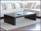 mesa ratona rectangular  800 x 500 x 350.