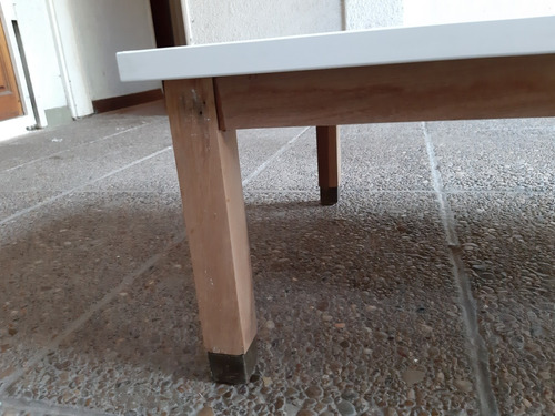mesa ratona vintage
