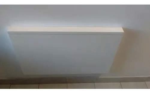 mesa rebatible imperceptible solo 5 cm profundidad 440096 mm