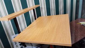 Mesa Cocina Plegable - Hogar, Muebles y Jardín en Mercado Libre ...