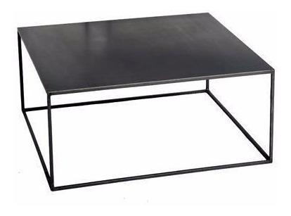 mesa recibidor consola arrime. hierro. estilo industrial