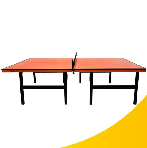 mesa rede tênis