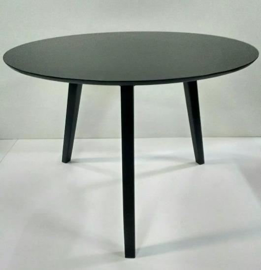 mesa redonda comedor - Mesa Redonda Comedor