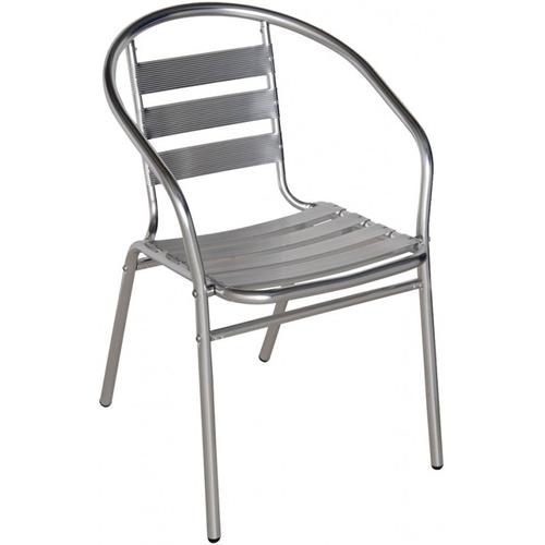 mesa redonda mor com 4 cadeiras para jardim frete grátis