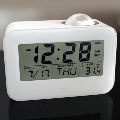 mesa reloj reloj
