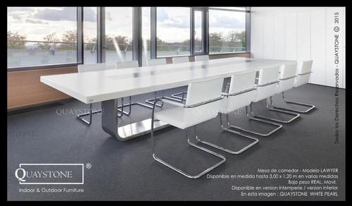 mesa reunion oficina