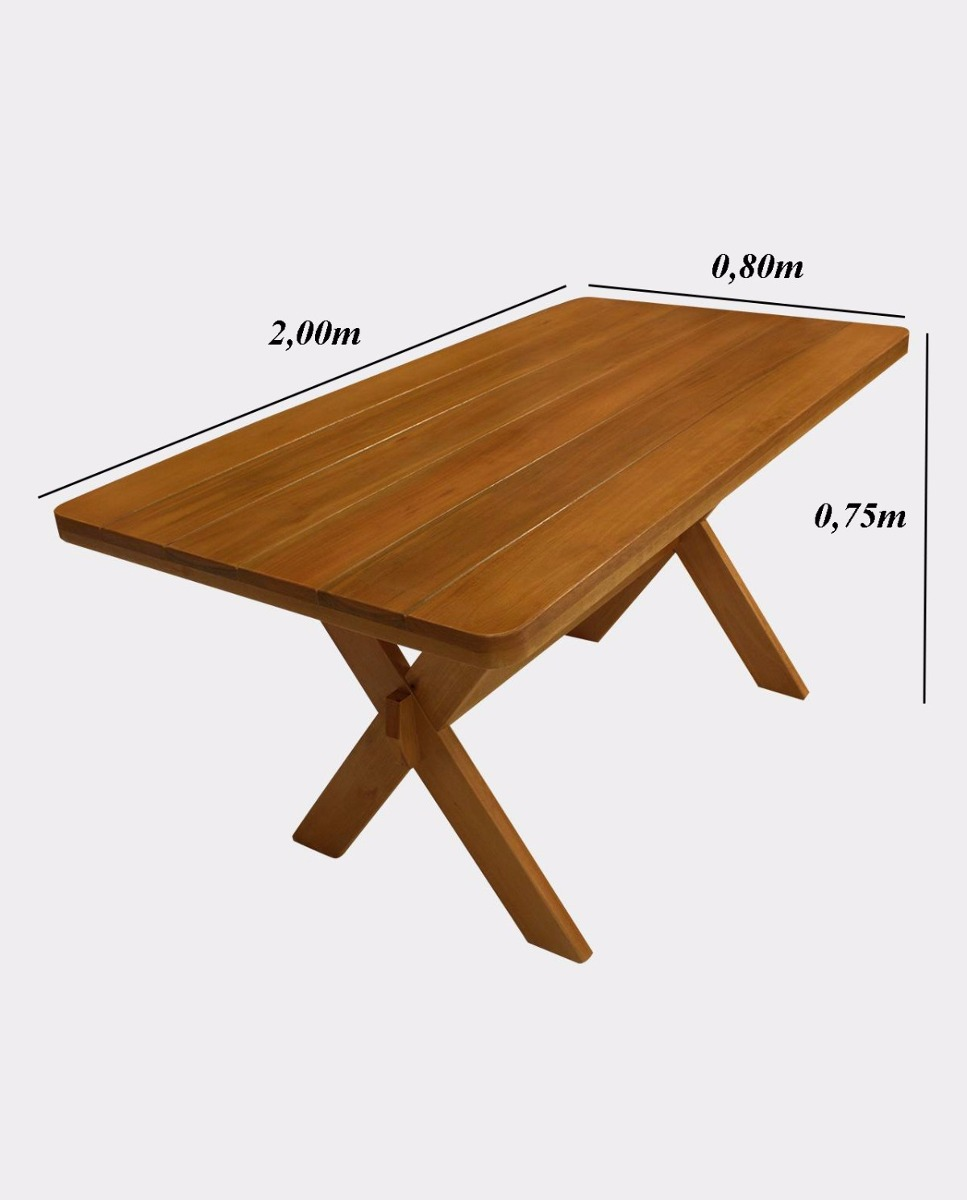 1aaad3cf6 mesa rustica + madeira 2 metros + bancos + eucalipto. Carregando zoom.