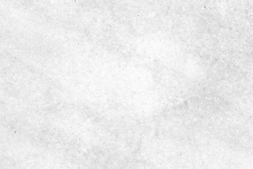 mesa saarinen jantar redonda espirito santo 1,37 x 75