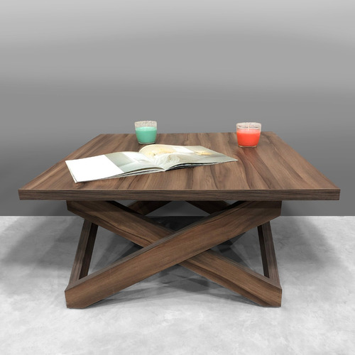 mesa sala mesas centro