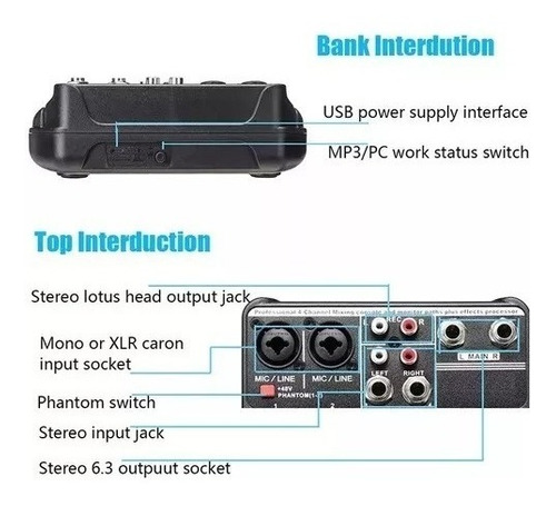 mesa som 4 c mxt bluetooth usb ph power mx4bt pc interface