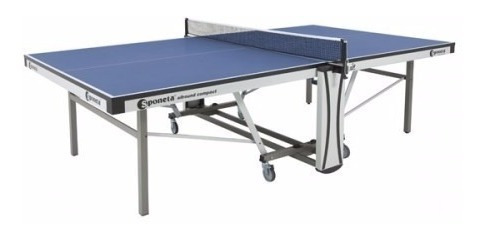 mesa sponeta alemana all around ittf competencia ping pong