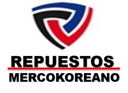 mesa suspension puegeot 207 marca rts española