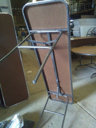 mesa tablon infantil de fibracel 1.80 x 0.50  fabrica kinder