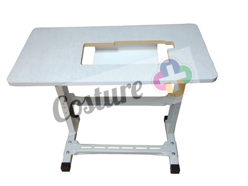 mesa tampo bancada gabinete maquina elgin jx4000 genius