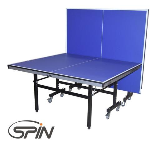 mesa tenis mesa