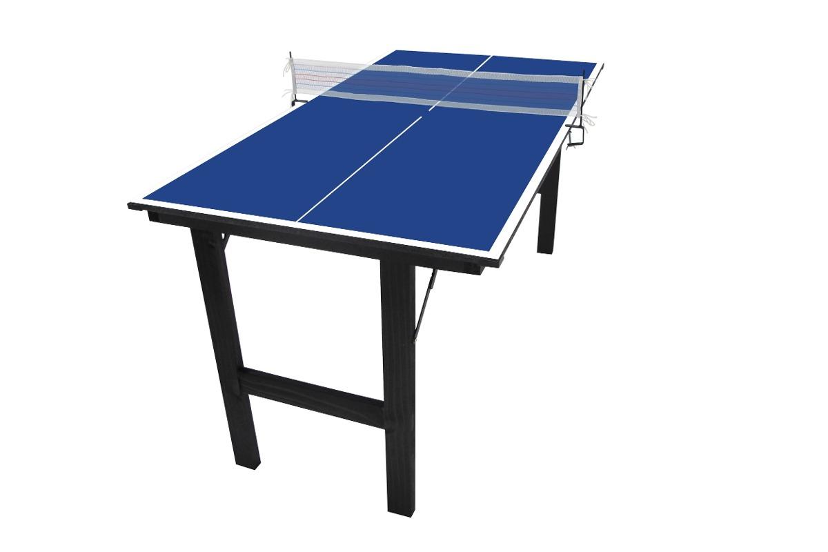 d4128d1d6 mesa tenis mesa ping pong jr 12mm mdp dobravel klopf 1003. Carregando zoom.