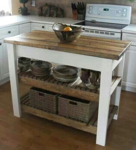 mesa tipo barra desayunadora de madera en On barra desayunadora de madera