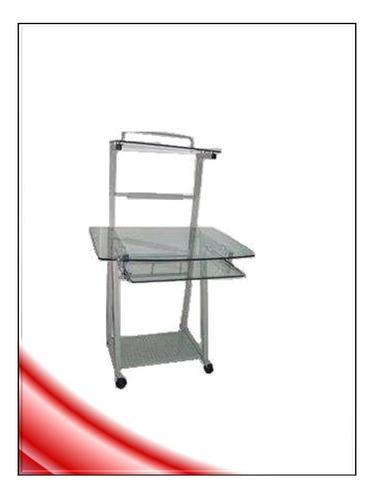 mesa turpial para  reunión oficina mobiliario pcnolimit