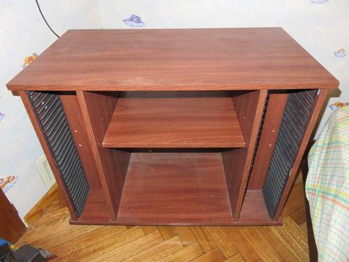 mesa tv - audio porta cd, tv de 55 oferta de navidad, compra