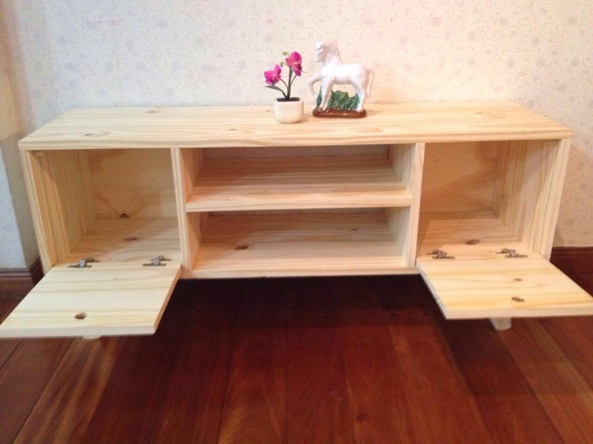 Asombroso Muebles En Pino Para Pintar Festooning - Ideas de ...