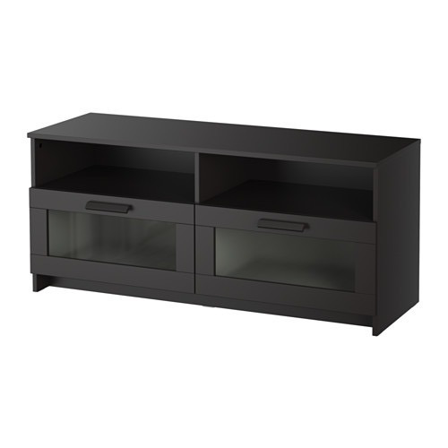 Brimnes Minimalista Mesa Tv Pantalla Ikea hrdCtsQx