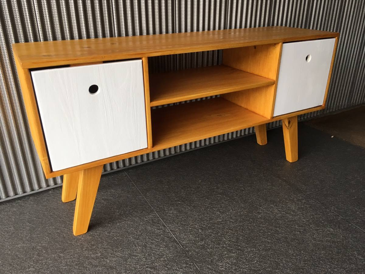 Luberto muebles de pino obtenga ideas dise o de muebles for Muebles de pino zona oeste