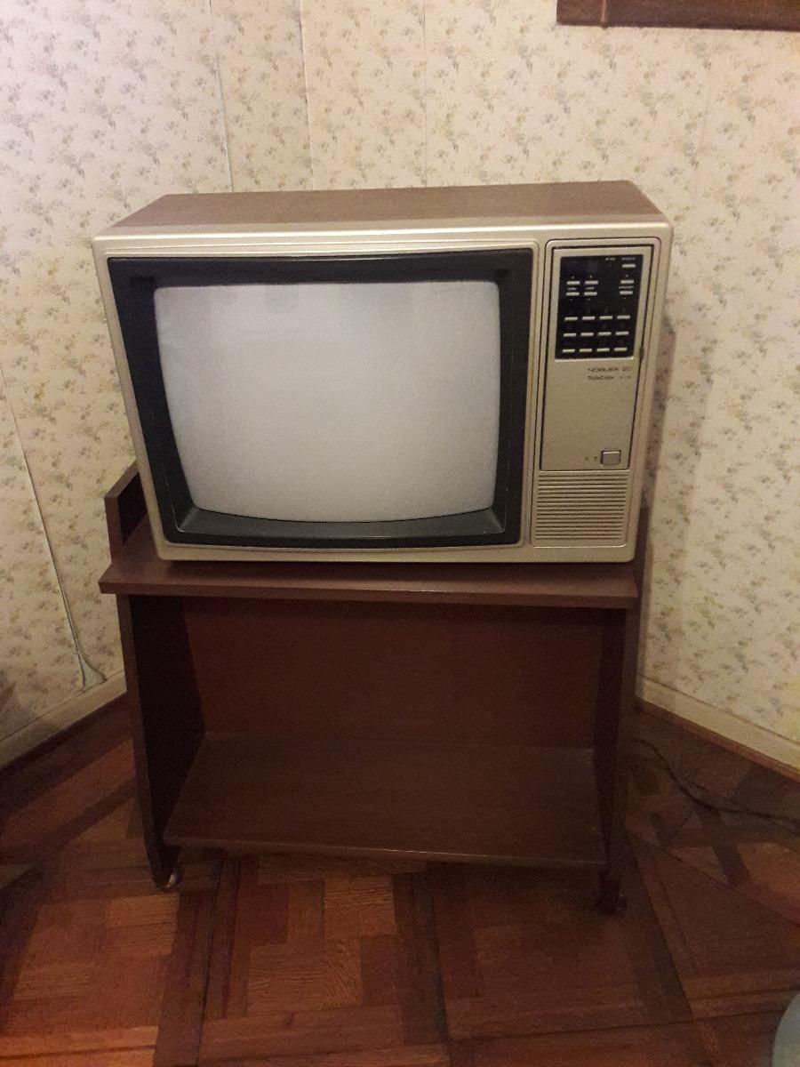 Mesa Television Mueble Tv Nrdico Home Mesa Tv Clio Gallery Of  # Muebles Pecera Ikea