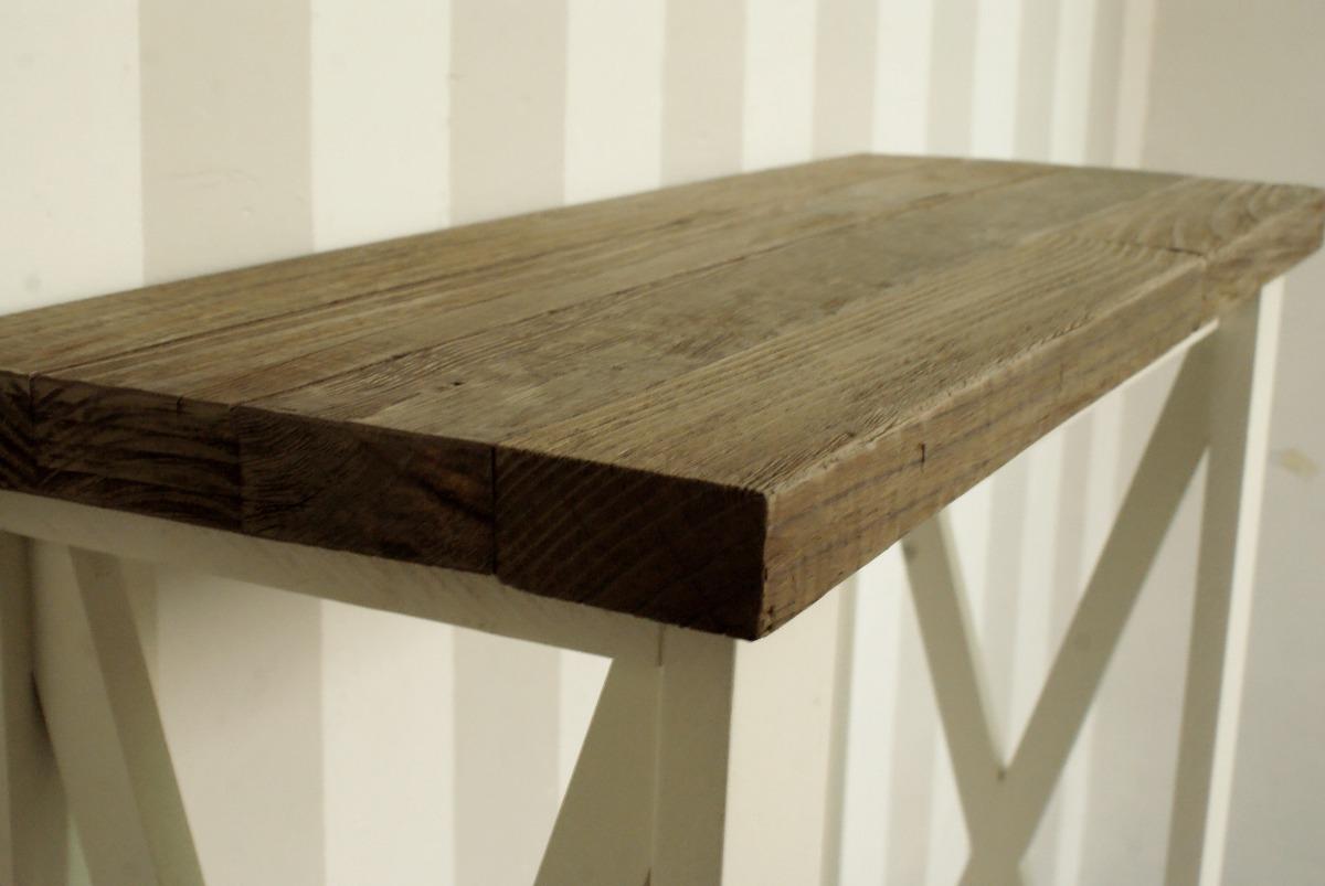 Credenza De Madera Rustica : Pin by desiree duran on credenza muebles carpinteria madera