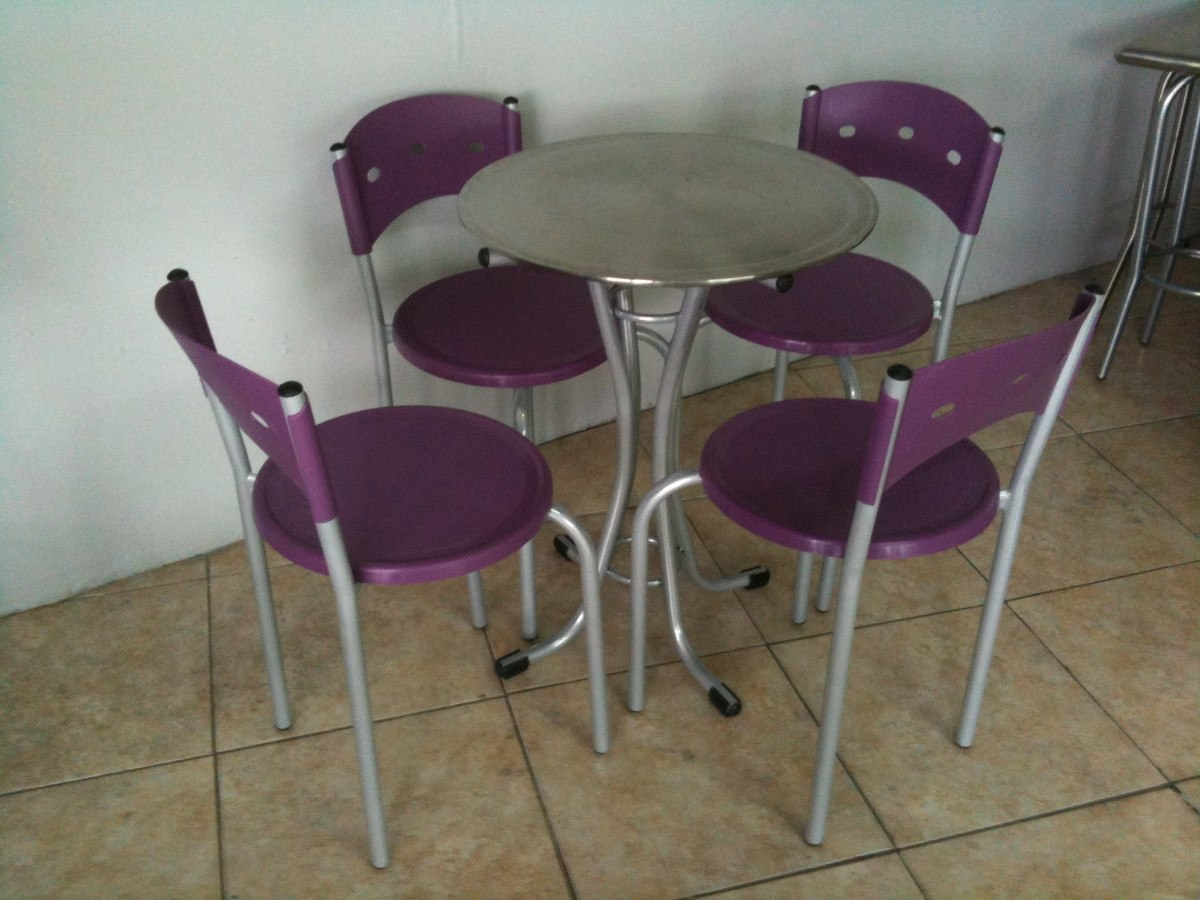 Mesas De Comedor Online Tienda De Muebles Online Marcas De ...