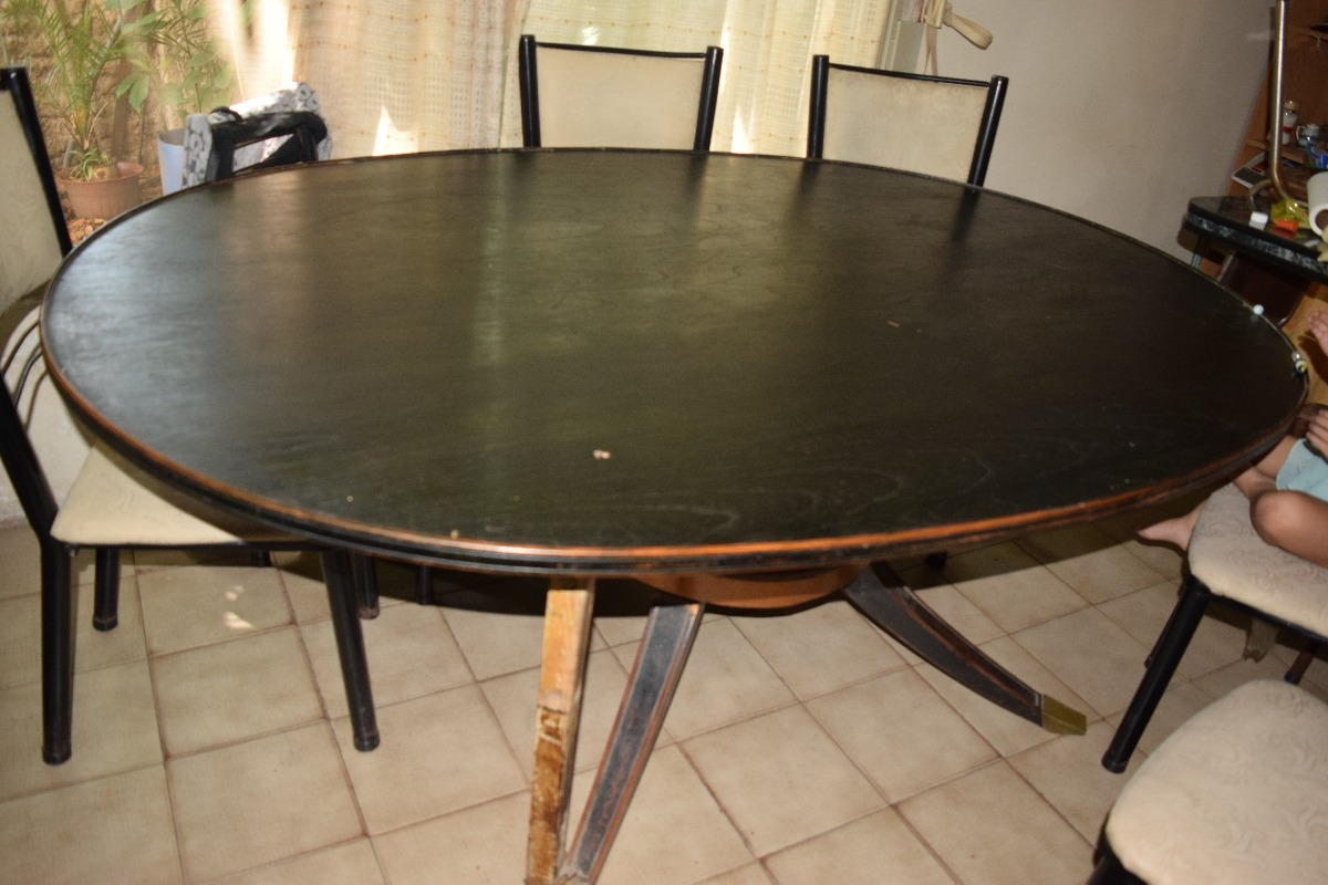 Muebles Viejos Para Restaurar Affordable Mobiliario Antiguo  # Muebles Viejos Para Restaurar Baratos