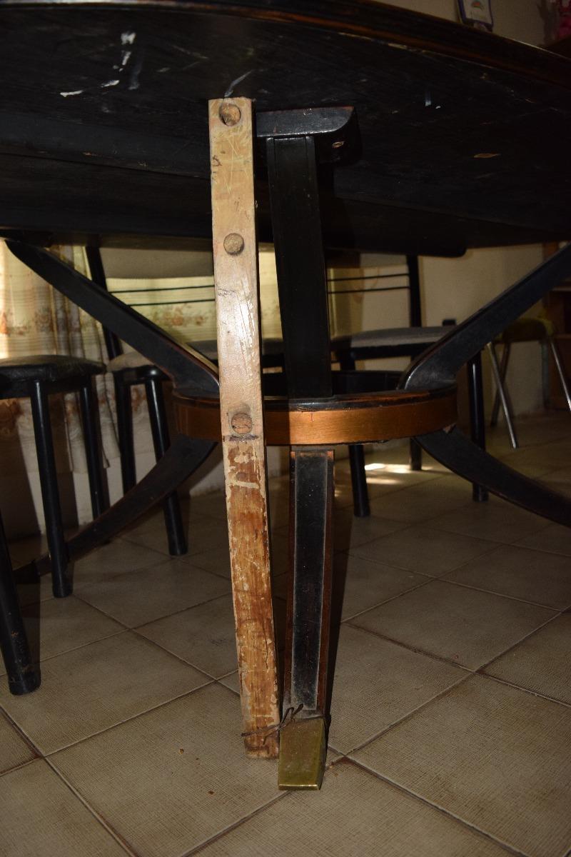 Como Restaurar Un Mueble De Madera Amazing Cmoda A Restaurar  ~ Como Limpiar Muebles De Madera Antiguos