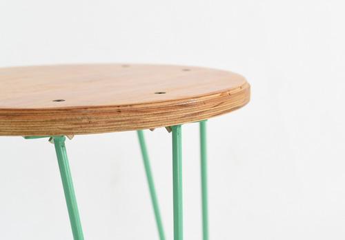 mesa y sillas de comedor baratas economicas modernas